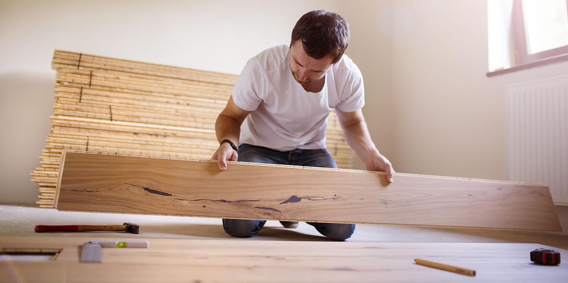 monsieur bricolage gisors magasin de bricolage jardinage et d coration. Black Bedroom Furniture Sets. Home Design Ideas